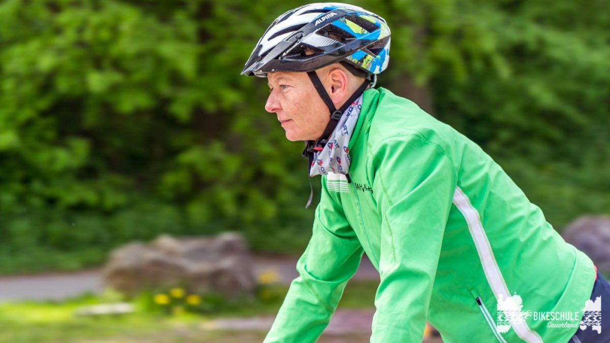 bikecamp-ladies-only-bikeschule-sauerland-fahrtechnik-042018-28