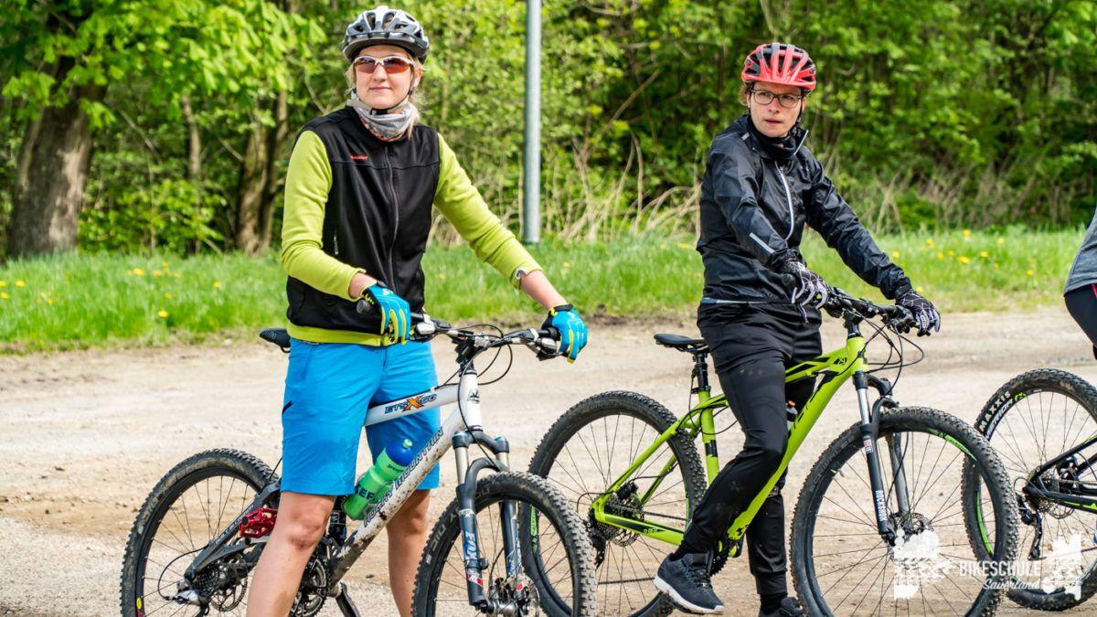 bikecamp-ladies-only-bikeschule-sauerland-fahrtechnik-042018-4