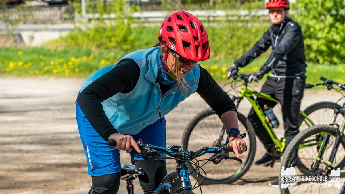 bikecamp-ladies-only-bikeschule-sauerland-fahrtechnik-042018-66