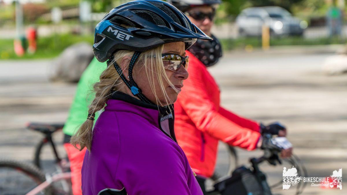 bikecamp-ladies-only-bikeschule-sauerland-fahrtechnik-042018-68