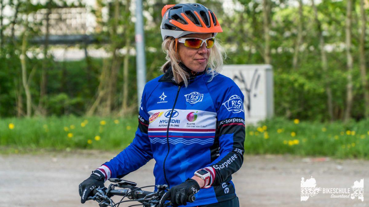 bikecamp-ladies-only-bikeschule-sauerland-fahrtechnik-042018-70