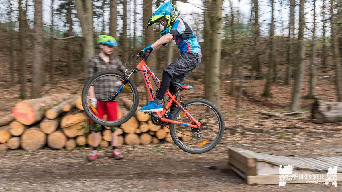 bikekids-kinderkurse-mountainbike-bikeschule-sauerland-111
