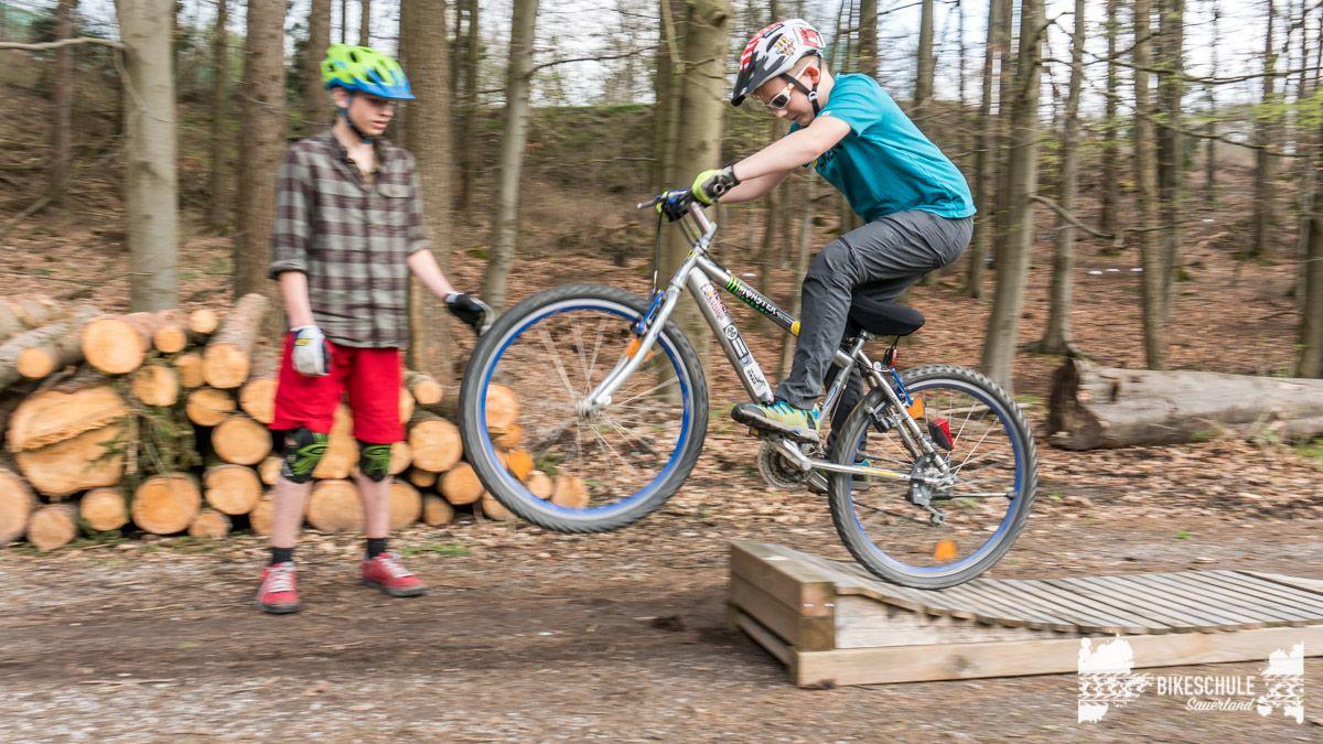 bikekids-kinderkurse-mountainbike-bikeschule-sauerland-113