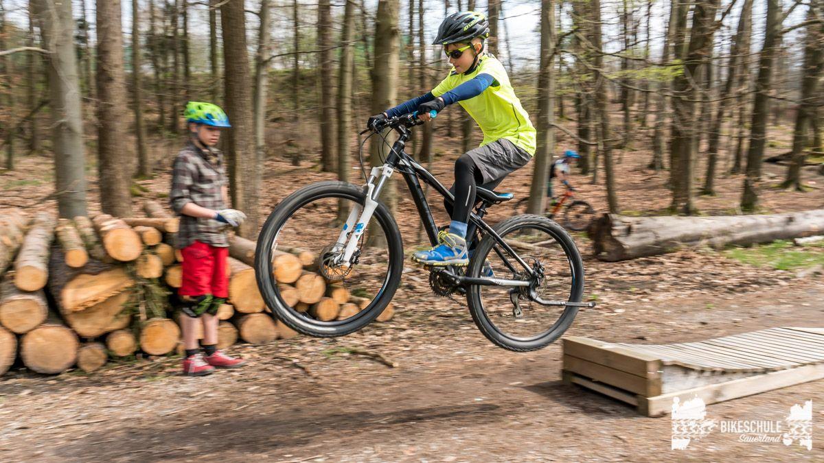 bikekids-kinderkurse-mountainbike-bikeschule-sauerland-114