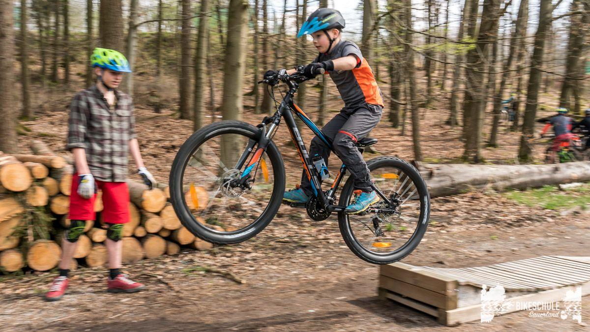 bikekids-kinderkurse-mountainbike-bikeschule-sauerland-115