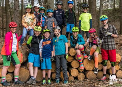 bikekids-kinderkurse-mountainbike-bikeschule-sauerland-118