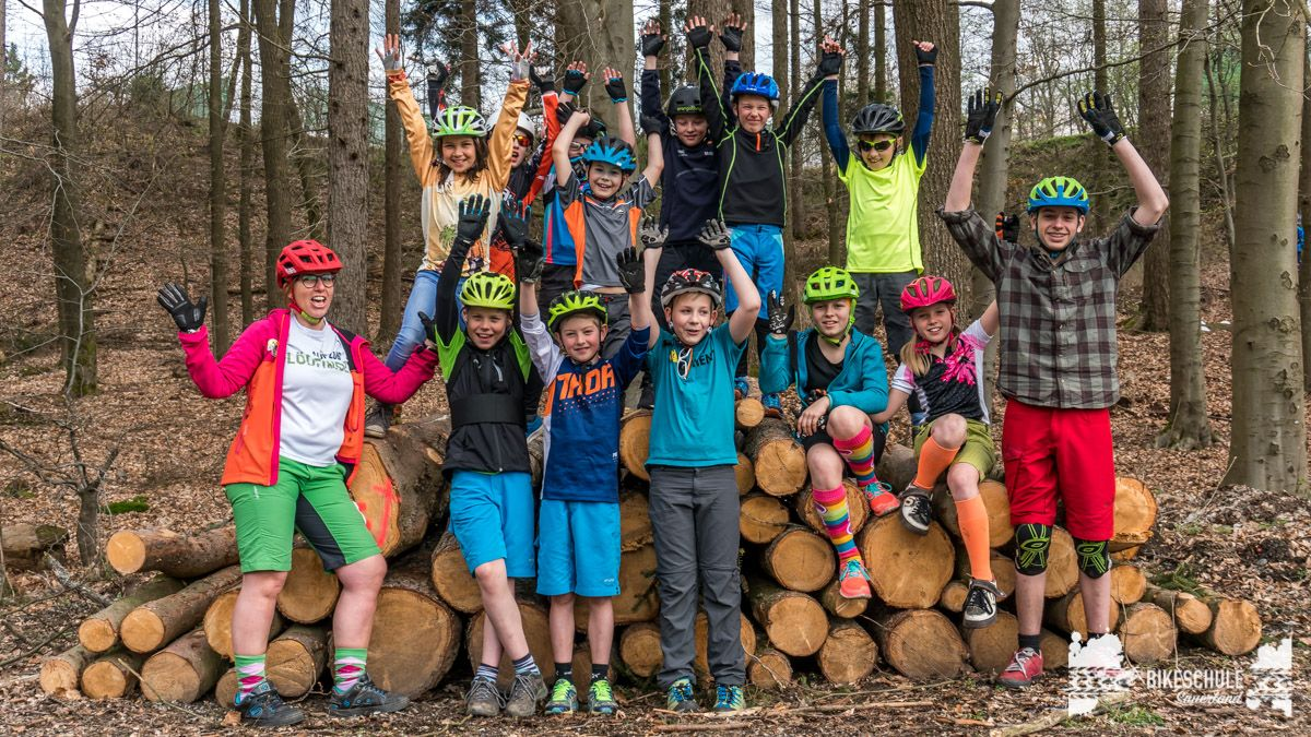 bikekids-kinderkurse-mountainbike-bikeschule-sauerland-119