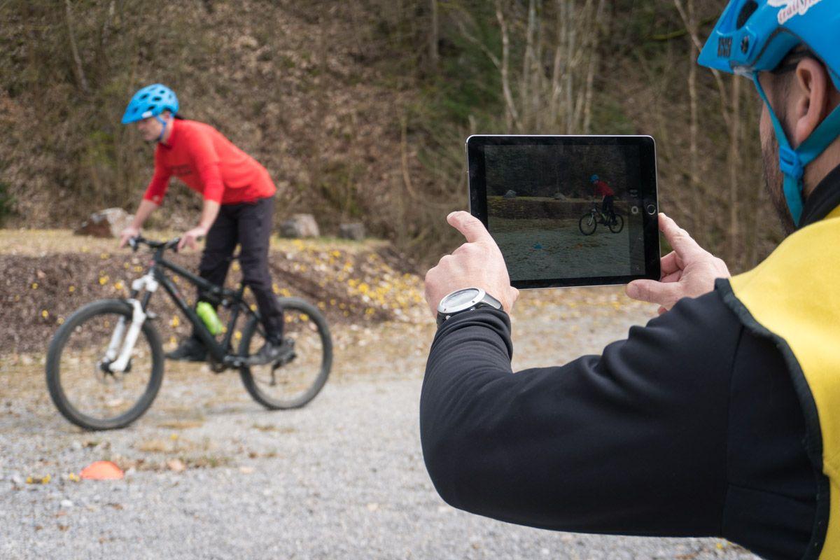 bikeschule-sauerland-ausbildung-dimb-03-2018-38