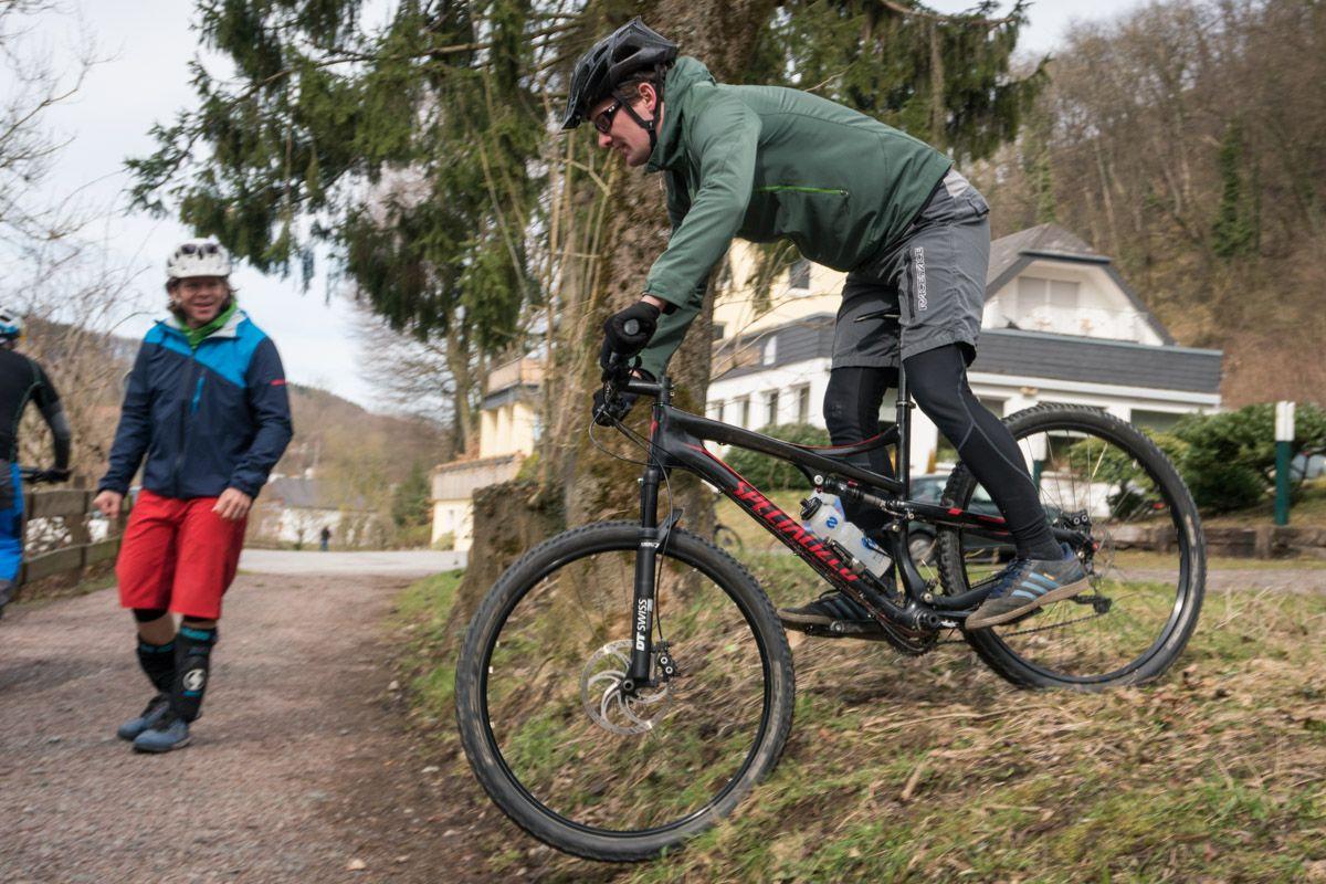 bikeschule-sauerland-ausbildung-dimb-03-2018-61