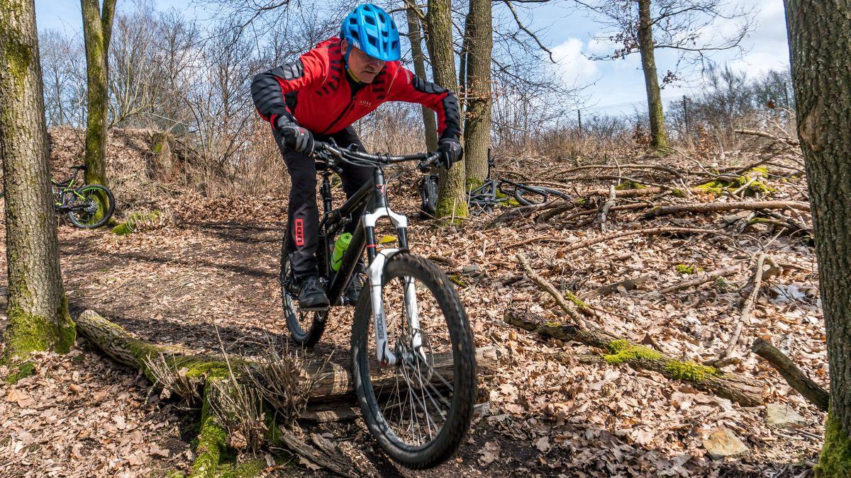 bikeschule-sauerland-mountainbike-fahrtechnik-03-2018-22