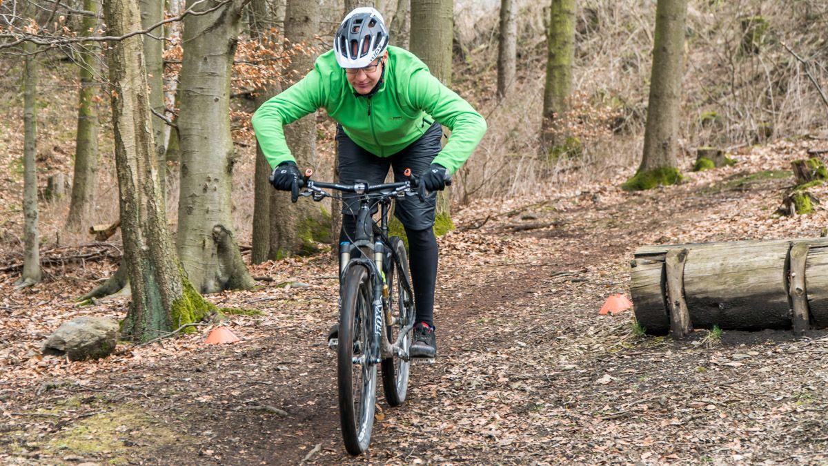 bikeschule-sauerland-mountainbike-fahrtechnik-03-2018-3-18