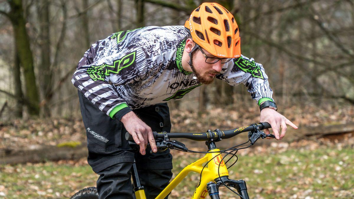 bikeschule-sauerland-mountainbike-fahrtechnik-03-2018-3-37