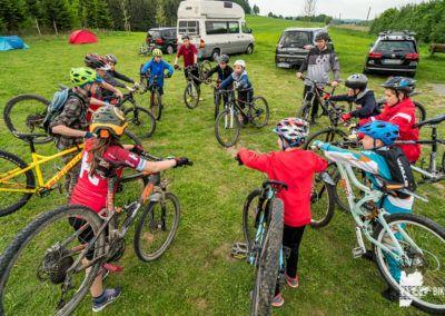 vater-sohn-bikecamp-bikeschule-sauerland-mountainbike-10