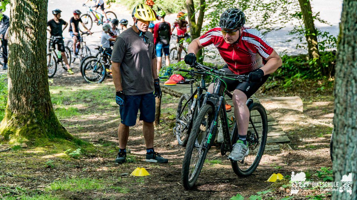 vater-sohn-bikecamp-bikeschule-sauerland-mountainbike-107