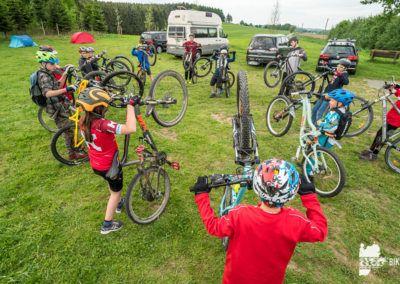 vater-sohn-bikecamp-bikeschule-sauerland-mountainbike-11