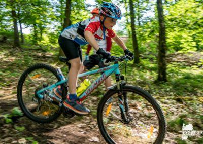 vater-sohn-bikecamp-bikeschule-sauerland-mountainbike-111