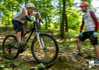 vater-sohn-bikecamp-bikeschule-sauerland-mountainbike-112