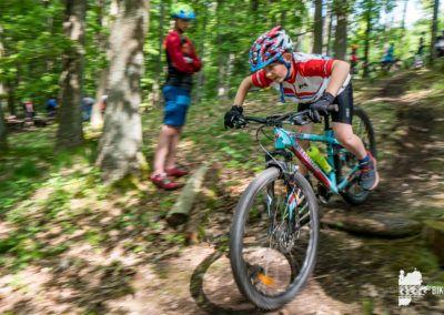 vater-sohn-bikecamp-bikeschule-sauerland-mountainbike-118