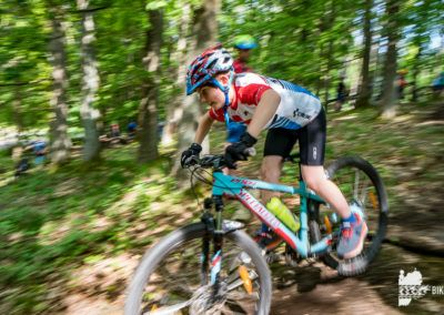 vater-sohn-bikecamp-bikeschule-sauerland-mountainbike-119