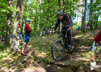 vater-sohn-bikecamp-bikeschule-sauerland-mountainbike-120