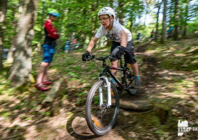vater-sohn-bikecamp-bikeschule-sauerland-mountainbike-122