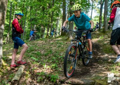 vater-sohn-bikecamp-bikeschule-sauerland-mountainbike-123