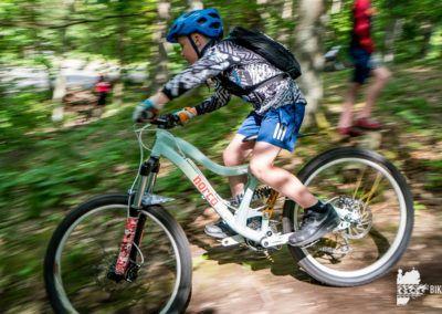 vater-sohn-bikecamp-bikeschule-sauerland-mountainbike-125