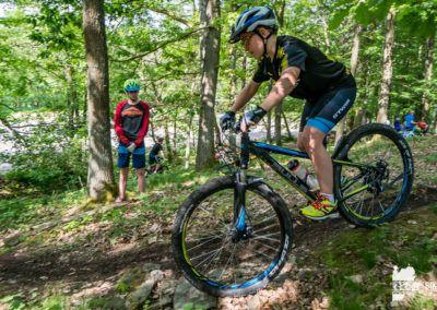 vater-sohn-bikecamp-bikeschule-sauerland-mountainbike-126