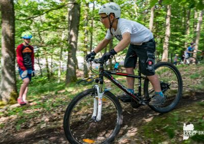 vater-sohn-bikecamp-bikeschule-sauerland-mountainbike-132