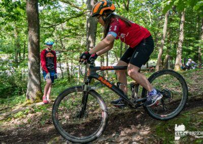 vater-sohn-bikecamp-bikeschule-sauerland-mountainbike-133