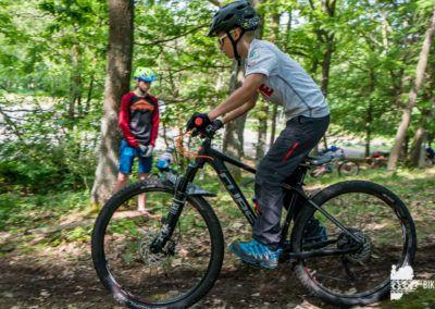 vater-sohn-bikecamp-bikeschule-sauerland-mountainbike-135