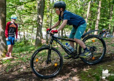 vater-sohn-bikecamp-bikeschule-sauerland-mountainbike-136