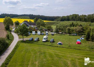vater-sohn-bikecamp-bikeschule-sauerland-mountainbike-139