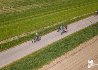 vater-sohn-bikecamp-bikeschule-sauerland-mountainbike-141