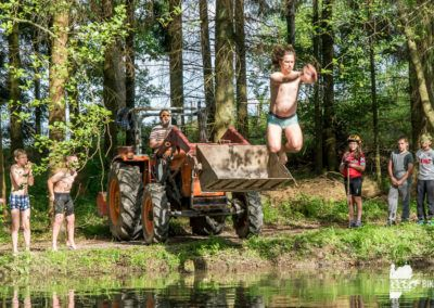 vater-sohn-bikecamp-bikeschule-sauerland-mountainbike-169