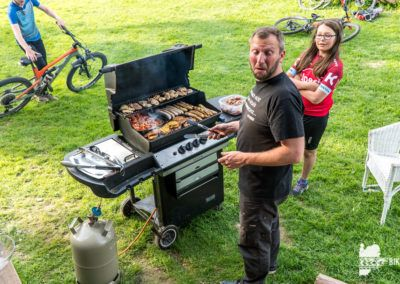 vater-sohn-bikecamp-bikeschule-sauerland-mountainbike-174
