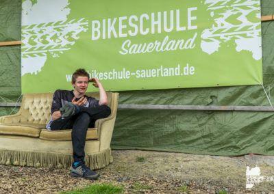 vater-sohn-bikecamp-bikeschule-sauerland-mountainbike-177