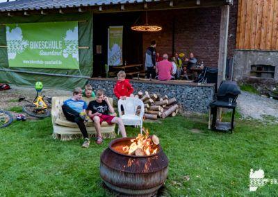 vater-sohn-bikecamp-bikeschule-sauerland-mountainbike-179