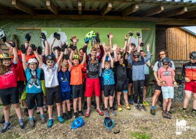 vater-sohn-bikecamp-bikeschule-sauerland-mountainbike-189