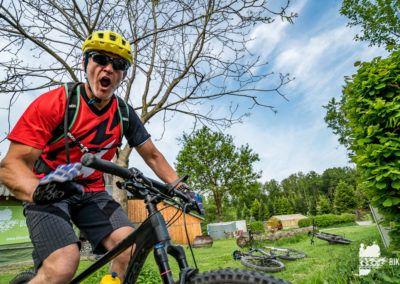 vater-sohn-bikecamp-bikeschule-sauerland-mountainbike-196