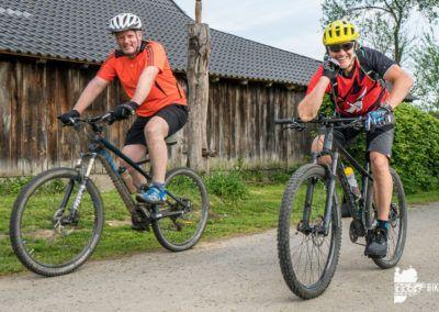 vater-sohn-bikecamp-bikeschule-sauerland-mountainbike-202