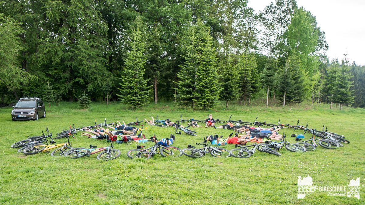 vater-sohn-bikecamp-bikeschule-sauerland-mountainbike-203