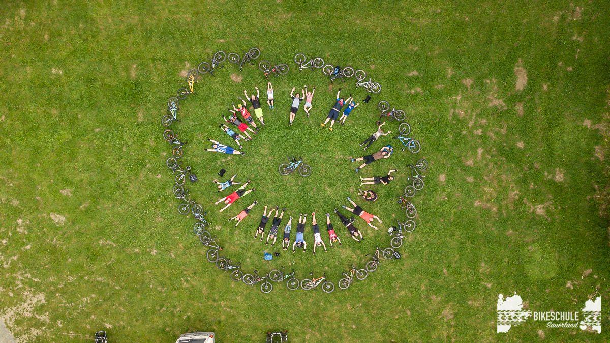 vater-sohn-bikecamp-bikeschule-sauerland-mountainbike-209