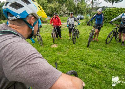 vater-sohn-bikecamp-bikeschule-sauerland-mountainbike-3