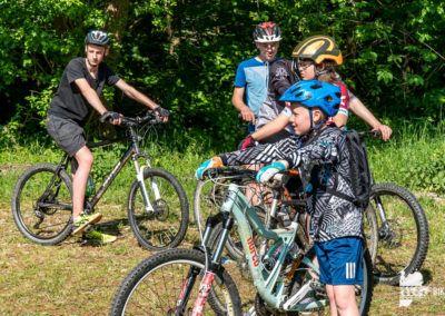 vater-sohn-bikecamp-bikeschule-sauerland-mountainbike-33