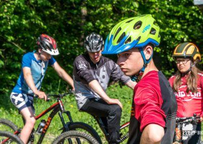 vater-sohn-bikecamp-bikeschule-sauerland-mountainbike-35