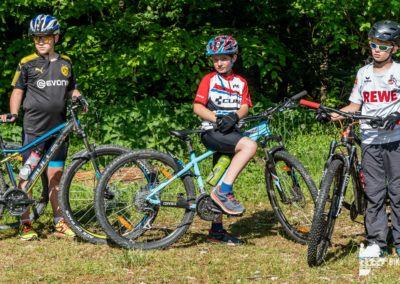 vater-sohn-bikecamp-bikeschule-sauerland-mountainbike-36