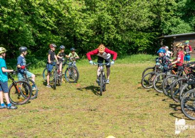 vater-sohn-bikecamp-bikeschule-sauerland-mountainbike-38