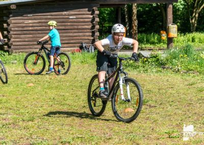 vater-sohn-bikecamp-bikeschule-sauerland-mountainbike-50
