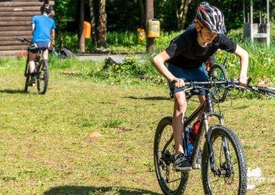 vater-sohn-bikecamp-bikeschule-sauerland-mountainbike-52